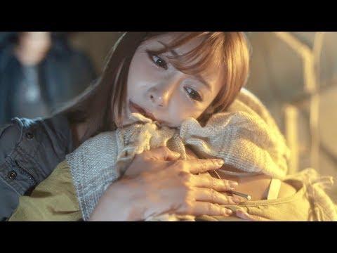 明日花キララvs赤井沙希、夢の対決が実現!/映画『アイアンガール FINAL WARS』予告編