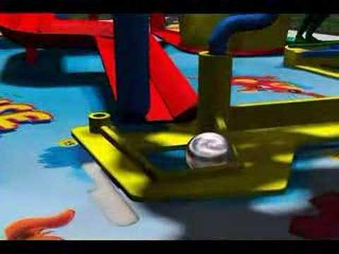 Fonejacker Mouse Trap Mouse Trap
