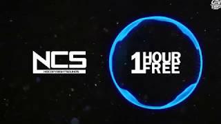 Diamond Eyes - Stars [1 HOUR]