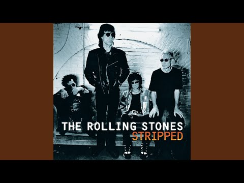 Like A Rolling Stone (Live / Remastered 2009)