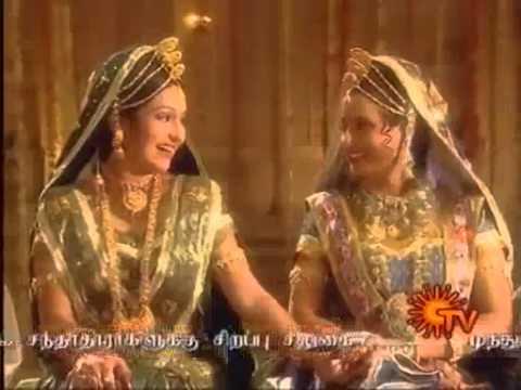 Sun Tv Ramayanam Full Episode free download