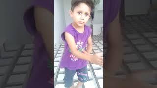Luis fonsi ,daddy yanky ft. Justin Bieber