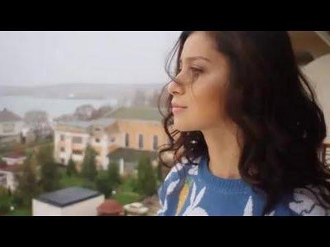 Токио - Нежность [Dubstep Mix]