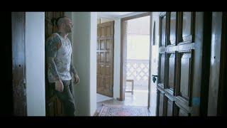 Amir Tataloo - Baghalam Kon ( امیر تتلو - بغلم کن - ویدیو )
