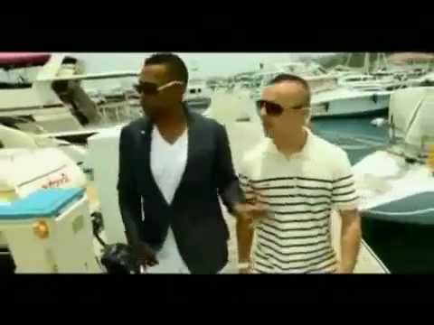 Don Omar Feat. Lucenzo - Danza Kuduro (Official Video )