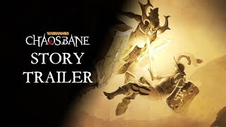 Story Trailer preview image