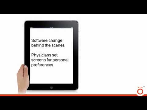 What Patient Information Exchange Is and Does