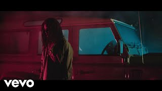 Chronixx - Likes (Official Video)