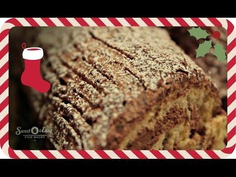 Schokokuss Torte Sweet Easy Enie Backt Sixx Videomoviles Com