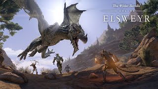 Elsweyr Zone Trailer preview image