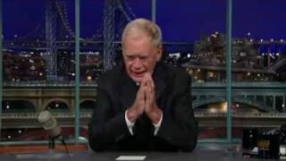 david letterman apology for sleeping with female staff