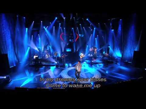 Baixar Daniel - Quando O Coração Se Apaixona (DVD Raizes). DBK