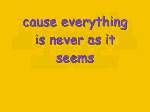 Glee The Warblers Fireflies Lyrics