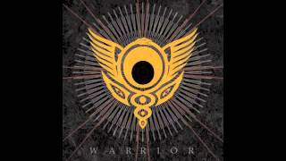 Anilah feat. Einar Selvik of Wardruna - WARRIOR