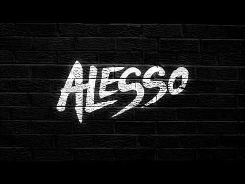 Heiress of Valentina (Alesso Remix)