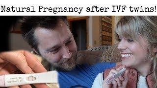 WIFE SURPRISES HUSBAND WITH SHOCKING PREGNANCY ANNOUNCEMENT! *EMOTIONAL*