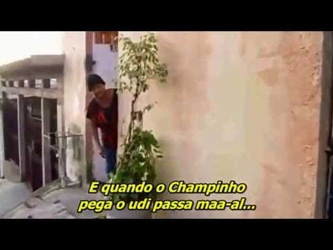 Baixar MC Champions  - Ostentação Fora do Normal  - LEGENDADA (Video Clip Oficial)