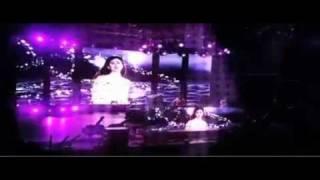 Tiesto Live in Concert