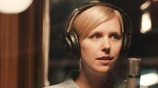 Kiss Me | Sixpence None the Richer | Pomplamoose