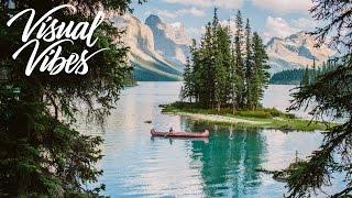 CANADA - VISUAL VIBES