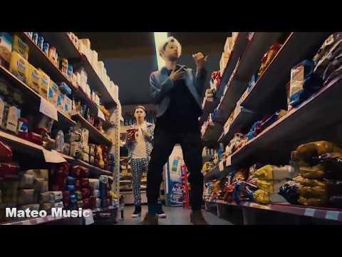 Lo NUEVO Del TRAP ARGENTINO 2018 #5 KHEA-ECKO-DUKI-YSY A Y MUCHO MAS👑👑👑