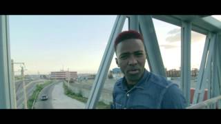 KONSHENS – OUT YASSO DREAD [OFFICIAL VIDEO]
