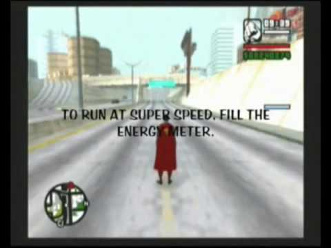 cheat san andreas ps2