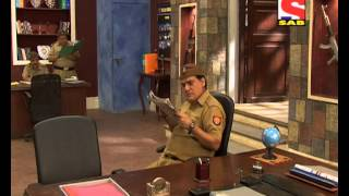 FIR - फ ई र - Episode 1257 - 23rd October - 2014