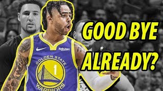6 NBA Stars Who Will Get TRADED This Season | 2019 NBA Predictions