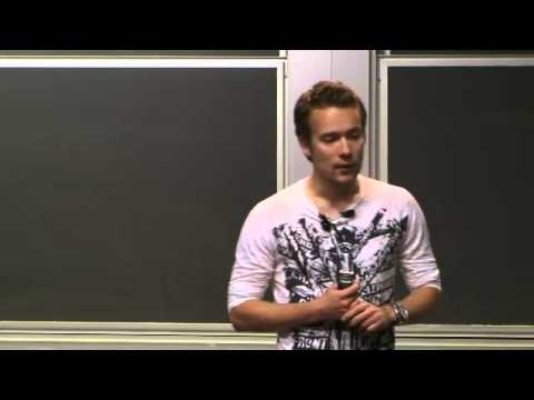 Planning Is Guessing - David Heinemeier Hansson