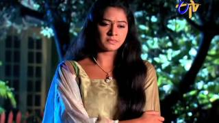 telugu-serials-video-27884-Swathi Chinukulu Telugu Serial Episode : 195, Telecasted on  :23/04/2014