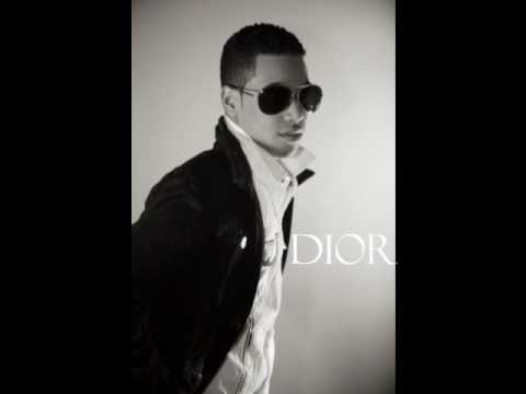 Dior-I Want to Know What Love Is