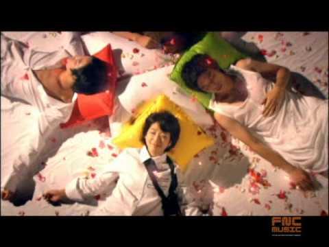 Lee Hong Ki - 여전히 - As Ever / Still - You're Beautiful OST