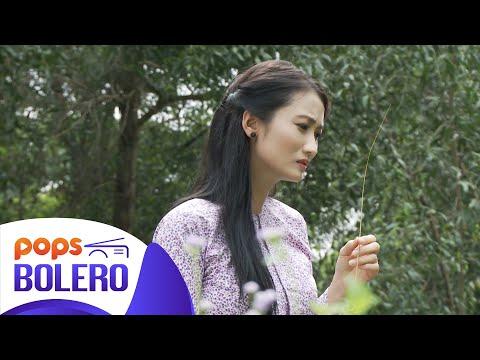 Tuyển tập những phim ca nhac và MV được yêu thích nhất Tina Ngọc Lan