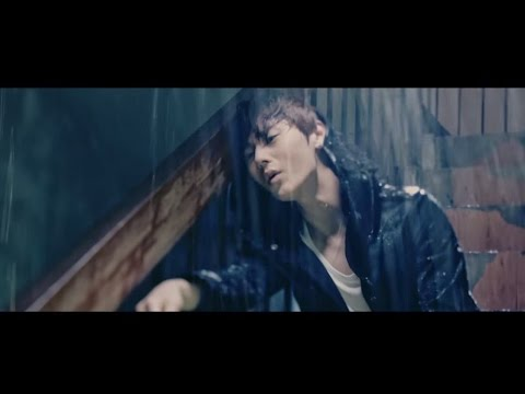 NU'EST 2nd sg.『NA.NA.NA.涙』Music Video Short Ver.