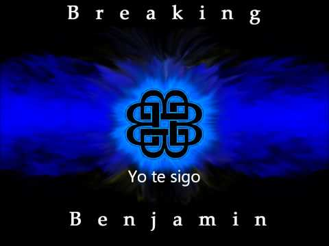 Breaking Benjamin - Follow (Sub. Español)