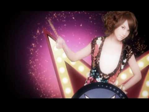 楊丞琳 Rainie Yang【異想天開】MV (無字版)