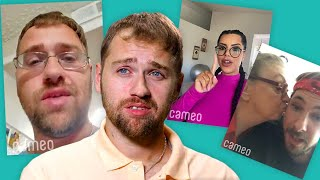 I Paid for 90 day fiancé Stars Cameos **Pauls Statement**