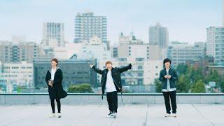 NEWS - ビューティフル [Official Music Clip (short ver.)]