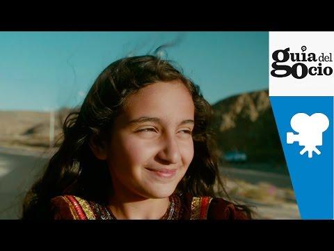 10 años y divorciada ( Ana Nojoom bent alasherah wamotalagah ) - Trailer español