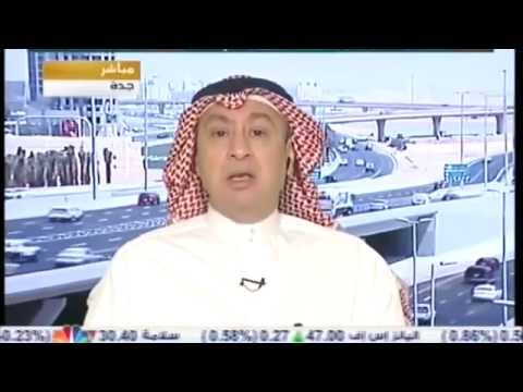 Ammar Shata, ED & CEO at Alkhabeer Capital commenting on the dividends payout for 2014