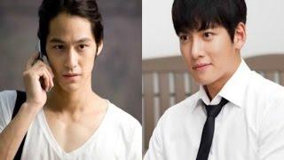 korean actors over 40 years old