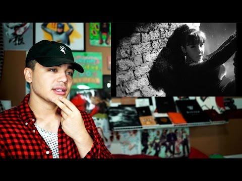 #NEVERSAYGOODBYE2NE1 [2NE1 - GOODBYE MV Reaction]