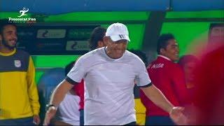 أهداف مباراة النصر vs الرجاء   3 - 1 الجولة الـ 32 الدوري المصري 2017 ...