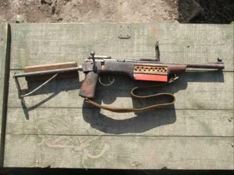 Baixar Arma caseira, aprenda a fazer a sua!!!