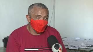 Homem acumula R$ 60 mil em multas, mas nega ser dono de veículo   Jornal da Cidade