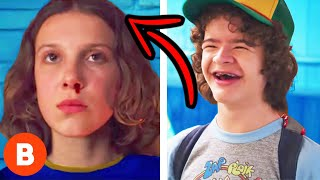 Stranger Things Season 3 Spoilers, Rumors And Leaks That Have Been Released So Far