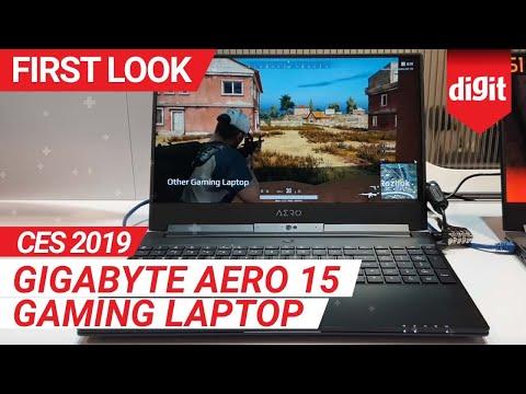 Gigabyte Announces Amd B550 Motherboards Feat B550 Aorus Master Digit