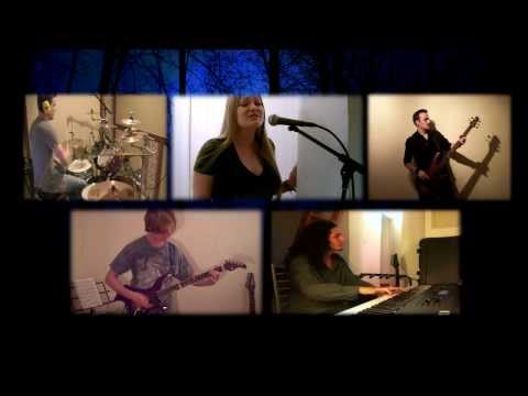Baixar Sonata Arctica - Wolf and Raven full band cover HD