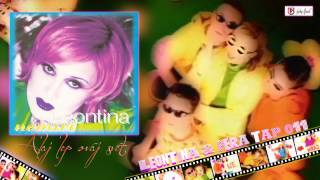 Leontina & Pera Tap 011 - Alaj lep ovaj svet - (Audio 1996)